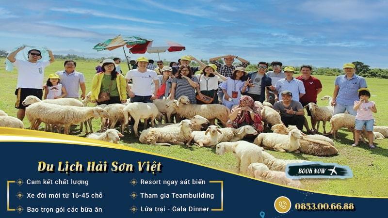 dong-cuu-suoi-nghe-tour-di-coco-beach-camp-2-ngay-1-dem