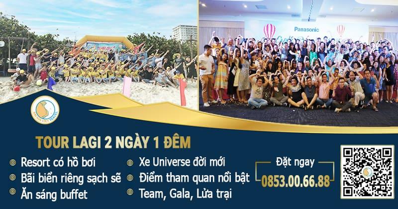TOUR-LAGI-2-NGAY-1-DEM