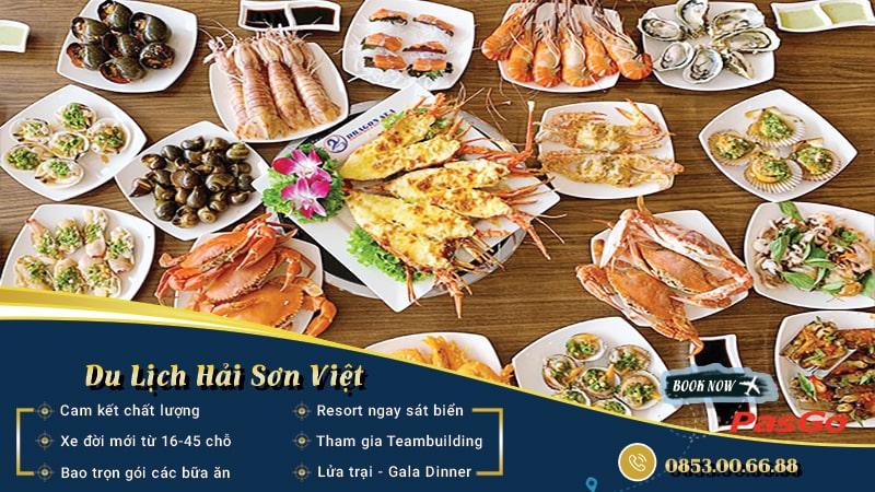 hai-san-phan-thiet-tour-mui-ne-3-ngay-2-dem-resort-4-sao