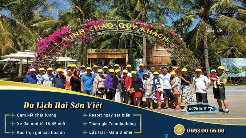 lau-dai-ruou-vang-tour-phan-thiet-mui-ne-3-ngay-2-dem-resort-4-sao