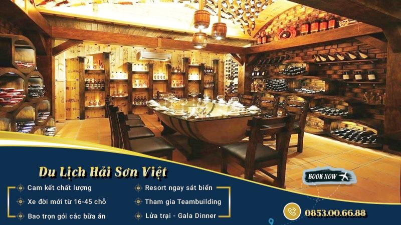 lau-dai-ruou-vang-tour-phan-thiet-mui-ne-3-ngay-2-dem-o-resort-3-sao