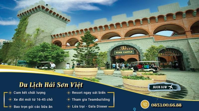 tour-phan-thiet-mui-ne-3-ngay-2-dem-o-resort-3-sao