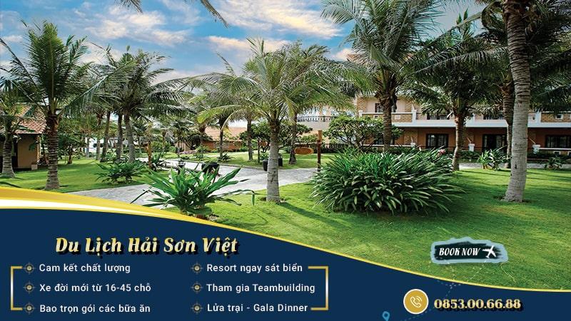 khuon-vien-resort-blue-bay-mui-ne-4-sao