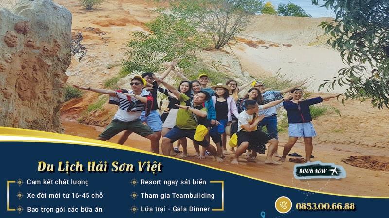 suoi-tien-tour-phan-thiet-3-ngay-2-dem