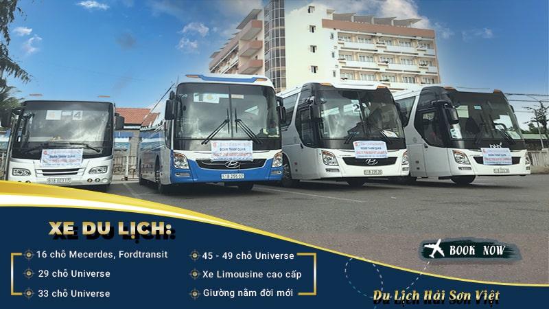 xe-du-lich-tour-di-coco-beach-2-ngay-1-dem