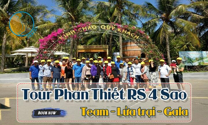 tour-phan-thiet-mui-ne-resort-4-sao