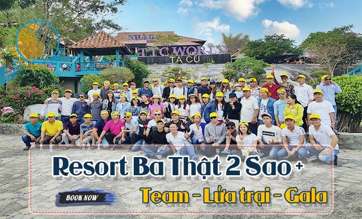 tour-lagi-3-ngay-2-dem-o-resort-ba-that