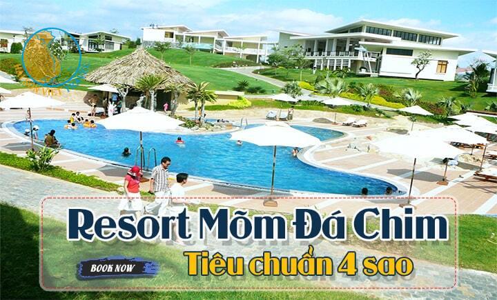 tour-du-lich-lagi-mom-da-chim-resort-2-ngay-1-dem