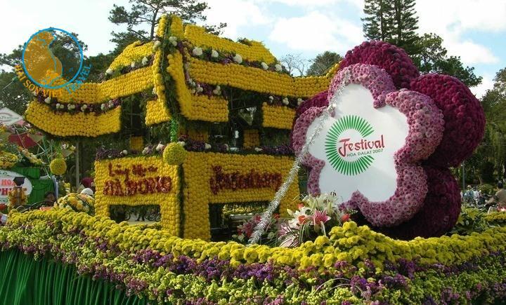 tour-da-lat-le-festival-hoa-3-ngay-3-dem