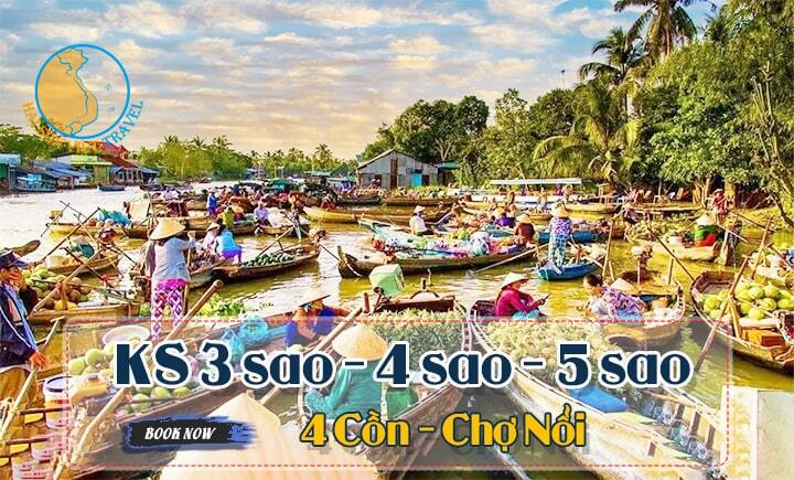tour-du-lich-tien-giang-can-tho-2-ngay-1-dem