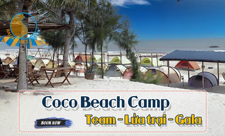 tour-coco-beach-camp-2-ngay-1-dem-ngu-leu