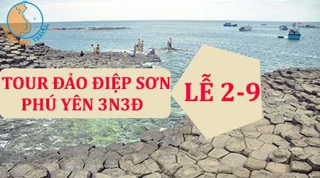 tour-dao-diep-son-phu-yen-3-ngay-3-dem-le-2-9