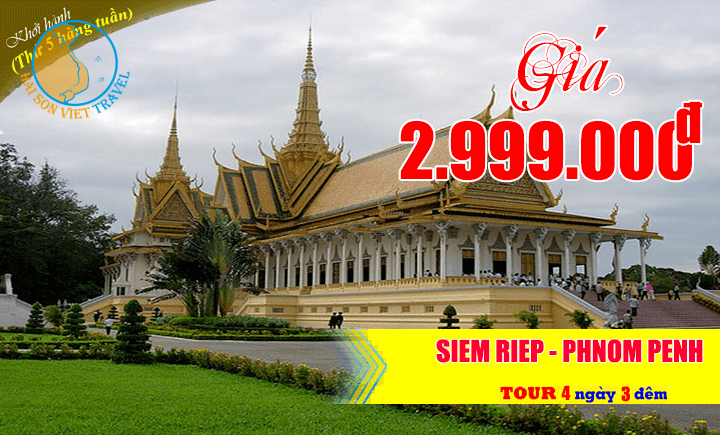tour-campuchia-siem-riep-phnom-penh-4-ngay-3-dem