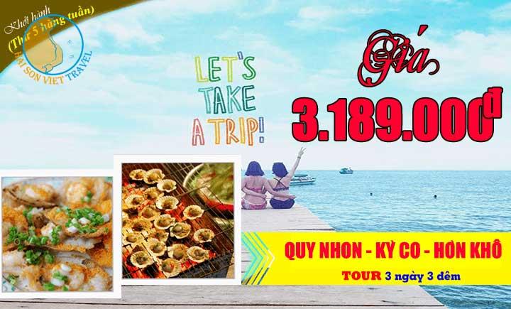 tour-quy-nhon-ky-co-hon-kho-3-ngay-3-dem-di-ve-bang-tau
