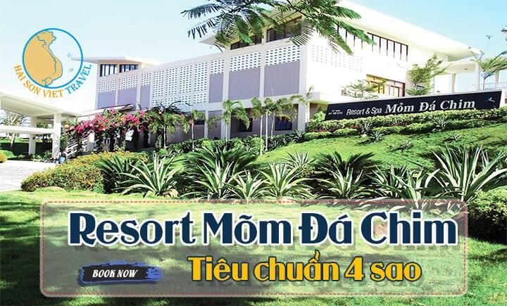 tour-lagi-tron-goi-2-ngay-1-dem-resort-mom-da-chim-4-sao