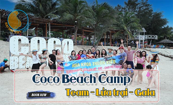 tour-di-coco-beach-2-ngay-1-dem-gia-re